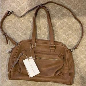 Antik Kraft shoulder bag NWT